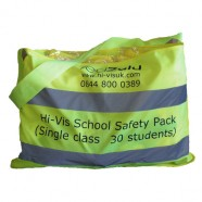 Class Safety Pack
