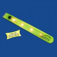 LED Slapwrap
