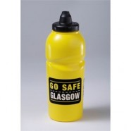 500ml Go Bottle
