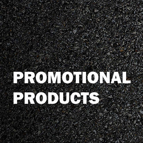 G. Promotional Products