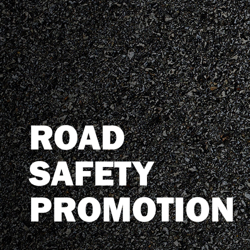 A. Road Safety Promotion