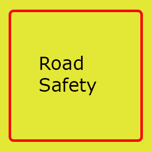 A. Road Safety Accessories